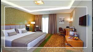 the parma hotel taksim istanbul turkey youtube
