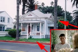 top gun role saves 1887 oceanside house curbed la
