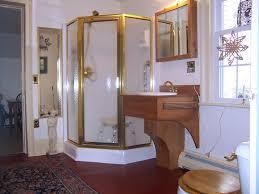 bathroom decorating ideas budget bathroom winsome small apartment bathroom decorating ideas on a
