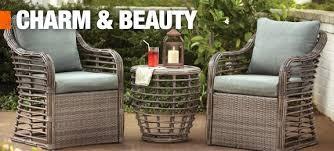 Hampton Bay Outdoor Rugs Hampton Bay Ceiling Fans Lighting Patio Furniture U0026 More