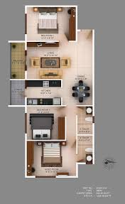 3 bhk apartment floor plan investment in 2 3 bhk luxury apartments in electronic city
