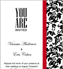 best 25 blank wedding invitations ideas on pinterest wedding
