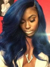black women with 29 peice hairstyle black hair inspiration for the week 9 29 15 the style news network