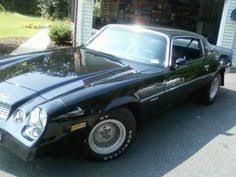 chevy camaro 302 1969 daytona yellow chevy camaro z28 302 v8 5 speed car pictures