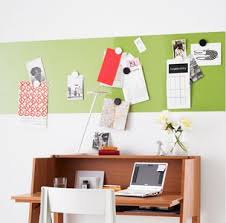 best 25 magnetic paint ideas on pinterest magnetic wall
