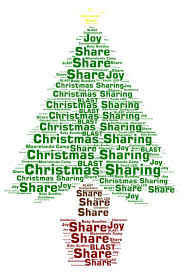 christmas sharing program moorelands adopt a familymoorelands