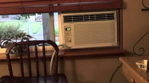 slider window air conditioner window a c or portable a c which is better youtube