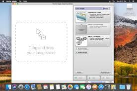 tutorial vector magic desktop edition vector magic desktop edition 1 20 download macos