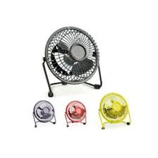 Small Metal Desk Fan Metal Mini Fan Plastic Online Metal Mini Fan Plastic For Sale