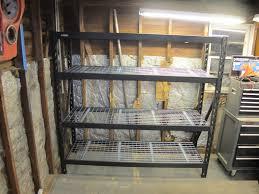Garage Organization Systems Reviews - costco garage shelves pulliamdeffenbaugh com