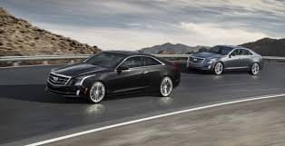 cadillac ats vs bmw 2017 cadillac ats vs 2016 bmw 3 series compare cars