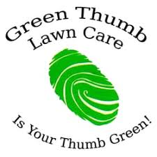 Green Thumb Landscaping by Green Thumb Lawn Care Landscaping Pittsburgh Pa Phone