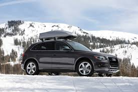 tyres for audi audi q5 winter wheels tyres the best way to keep your q5 safe