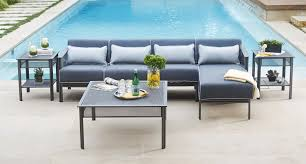 Patio Furniture Chicago Area Home Page Woodard Furniture