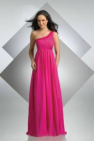 pink wedding dresses uk hot pink wedding dresses uk wedding guest dresses