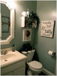 bathroom small bathroom color ideas pinterest awesome small