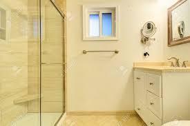badezimmer fliesen elfenbein badezimmer fliesen elfenbein home design