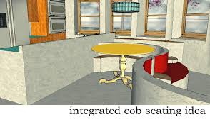 111 best casas ideales planos images on pinterest architecture