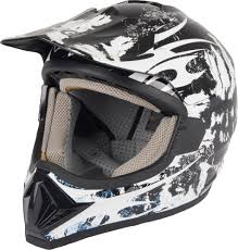 thh motocross helmet motocross helmet princess auto