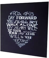 Wedding Quotes Poems 15 Best Poems Images On Pinterest Wedding Stuff Wedding Quotes