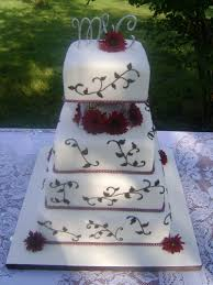 batman wedding cake cost wedding cake designs and prices idea in