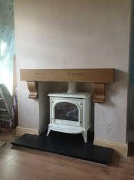 cream gas stove ysf