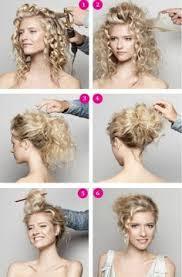 Hochsteckfrisurenen F Kurze Haare Zum Nachmachen by Level Up 4 Angesagte Frisuren Für Kurze Haare Zum Nachstylen
