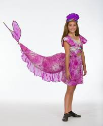 mermaid costume mermaid costumes for rent heartland costumes