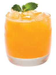 list of all standard mixed drinks well drink recipes