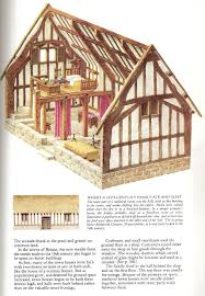 tudor cottage house plans 619 best interesting houseplans images on pinterest home plans