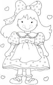 moxie girlz coloring picture lily coloring pages
