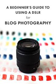the 5335 best images about digital photography tips on pinterest