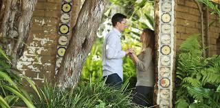 Quail Botanical Gardens Encinitas California San Diego Botanic Garden Encinitas Best Idea Garden