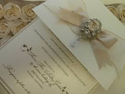 wholesale wedding invitations wedding invitation embellishments wholesale yourweek a01012eca25e