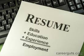 Sample Rn Resume With Experience 10 Nurse Resume Writing Tips Along With A Sample Nursing Resume