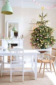 42 cool and tree decoration ideas
