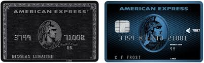 American Express Black Card Invitation Review Of The American Express Explorer Credit Card Point Hacks