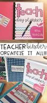 Teacher Desk Organization by Mission Organization 21 Ideas On Organizing Your Teacher Area A