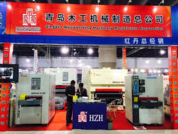 Woodworking Machinery Manufacturers by 2016 03 28 Guangzhou Woodworking Machinery Exhibition China