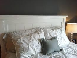 Down Comforter King Size Sale Bedroom Twin Down Comforter Target Quilt Target Duvet