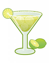 martini glasses clipart margarita clipart many interesting cliparts