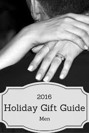 341 best gift ideas images on pinterest best gifts gift baskets