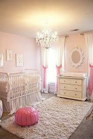 le babyzimmer babyzimmer mädchen design ideen gestaltungsideen weiße möbel