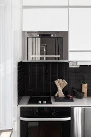 Interior Decorating Kitchen 96 Best Cocinas Mini Images On Pinterest Kitchen Ideas