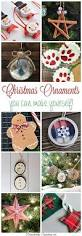 3845 best christmas crafts and ideas images on pinterest