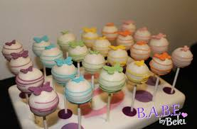 get well soon cake pops 17 best images about cake pops on cakepops striped