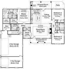 floor plans 2000 square feet 4 bedroom home deco plans house plans single story 2000 sq ft arizonawoundcenters com