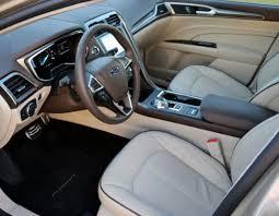 ford fusion 2017 interior ford 2017 ford explorer platinum interior admiring 2016 ford
