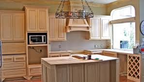 paint colors for kitchens with light maple cabinets kitchen