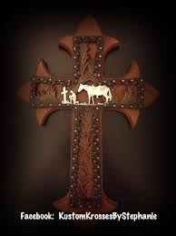 praying cowboy cross tattoos clipart library hanslodge cliparts